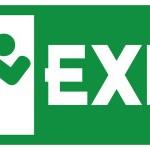 Exit 2014