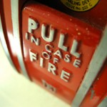 fire.jpg Blog 2014