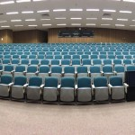 auditorium Blog 2015